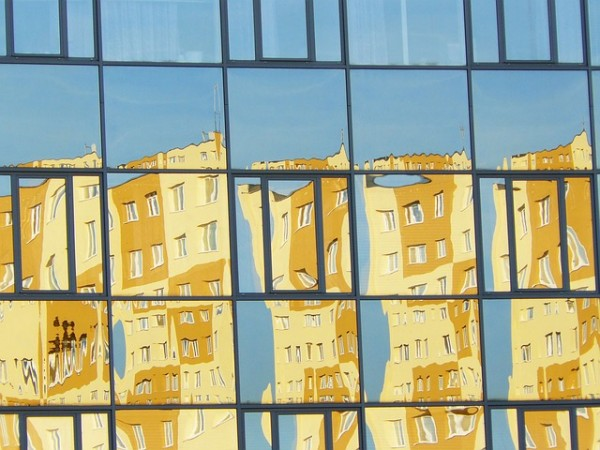 window-14874_640