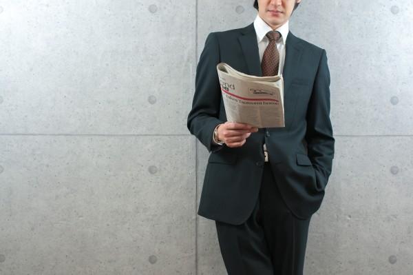 抜群の調整力!! 中間管理職が上手に人を動かすためのフレーズ3つ。